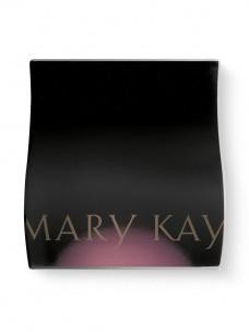 Դեկորատիվ կոսմետիկայի մինի պատյան Mary Kay