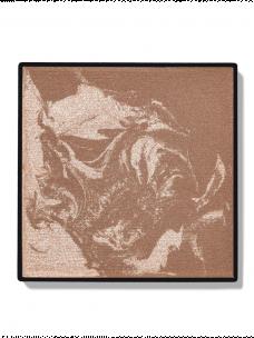 ԲՐՈՆԶԵ ԴԻՄԱՓՈՇԻ, Մեղրի փայլ Illuminating bronzer