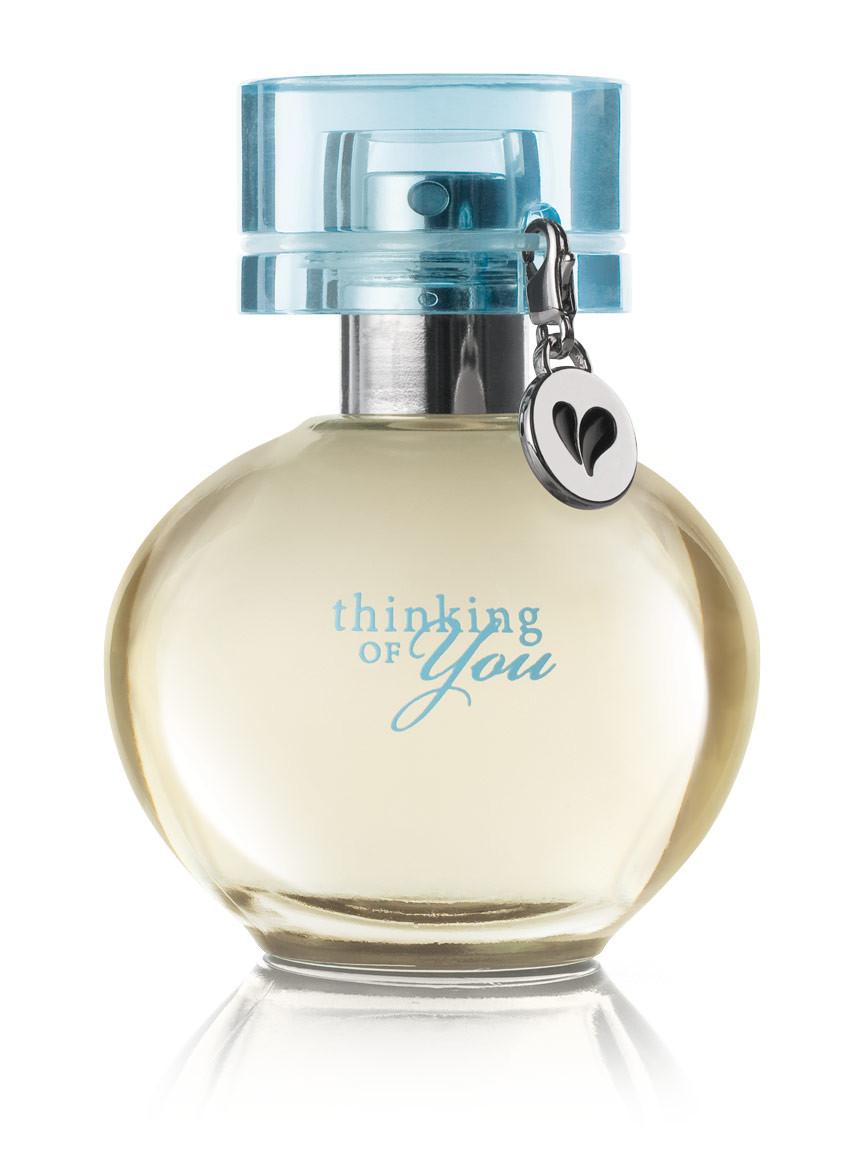 Օծանելիք Thinking of You™