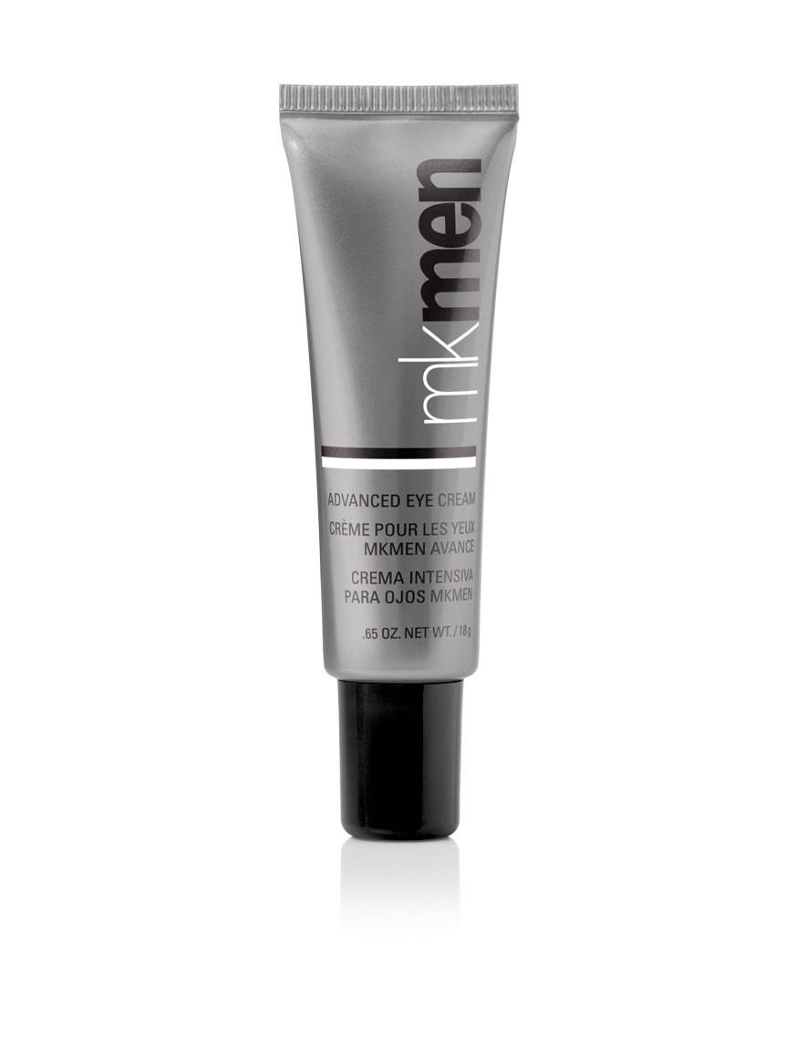 MKMen™ բարելավված քսուք աչքերի շրջանի մաշկի համար
