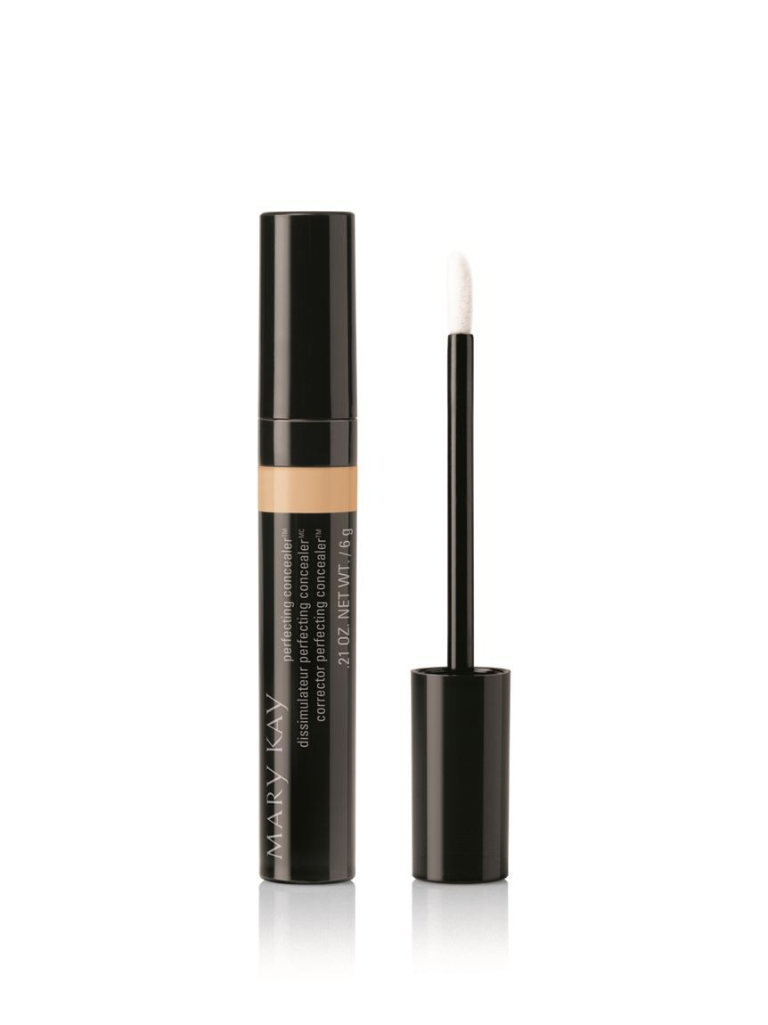 Քողարկող միջոց Perfecting Concealer™ Mary Kay®