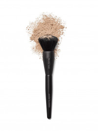 553109-unl-gb-153-lb0218-powderfoundationbrush-mineralpowderfound-ivory2